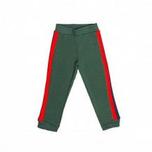 Купить брюки mark formelle, цвет: зеленый ( id 11058788 )