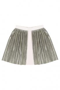 Купить юбка carrement beau ( размер: 150 12лет ), 10368670