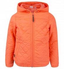 Куртка Luhta, цвет: оранжевый ( ID 4985365 )