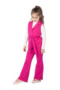 Купить костюм archy ( размер: 116 116 ), 10806873