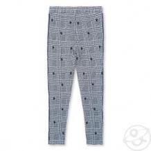 Купить брюки play today art free, цвет: серый/черный ( id 11782642 )