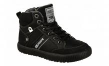 Купить indigo kids ботинки для мальчика 51-898 51-898