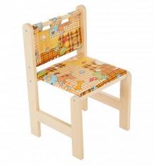 Купить стул гном малыш-1 ( id 10452953 )
