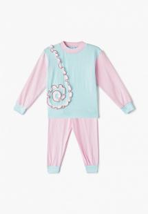 Купить пижама robykris mp002xg00lt0cm28110