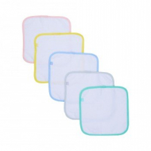 Купить набор полотенец, 5 шт. mothercare 2628460