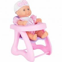 Купить кукла игруша с аксессуаром ( id 6976189 )