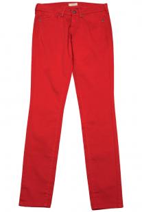 Купить брюки pepe jeans ( размер: 176 16 ), 10297710