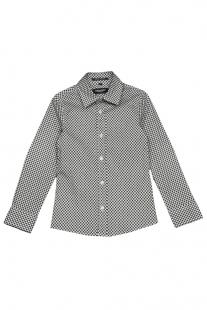 Купить сорочка aston martin ( размер: 110 5лет ), 12086532