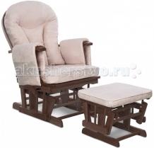 Купить кресло для мамы makaby для кормления mc-0