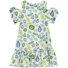 Купить платье mek ( id 10787258 )