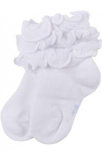 Купить носки ( id 353719044 ) lansa