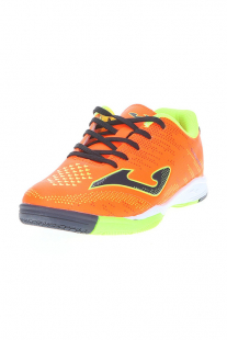 Купить кроссовки joma ( размер: 38 38 ), 11824872