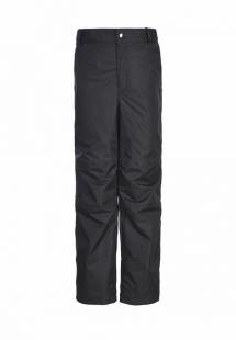 Купить брюки oldos mp002xb00jt3cm140