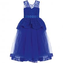 Купить нарядное платье престиж ( id 8328129 )