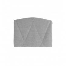 Купить stokke подушка для стульчика tripp trapp adult cushion 504302