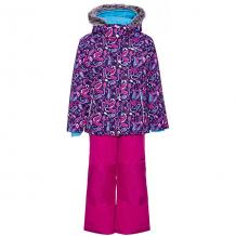 Купить комплект zingaro by gusti: куртка, полукомбинезон ( id 9511946 )