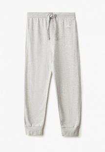 Купить брюки спортивные incity mp002xb00bwsk9y10y