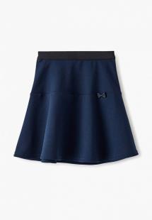 Купить юбка btc mp002xg00ntfcm12260