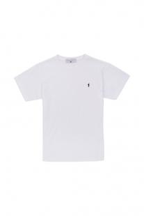 Купить t-short polo club с.h.a. ( размер: 146 9-11 ), 10758483