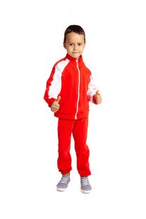 Купить костюм archy ( размер: 116 116 ), 10975443