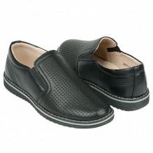 Купить туфли kdx, цвет: черный ( id 10915184 )