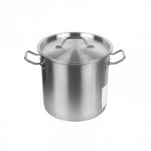 Купить appetite кастрюля professional 5л 20 см 508030