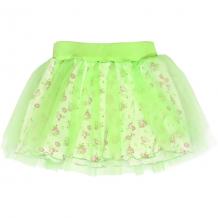 Купить юбка candy`s ( id 14385231 )