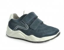 Купить imac кроссовки для мальчика 5317617030 5317617030