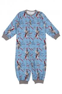 Купить пижама веста ( размер: 128 128 ), 8844904