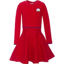 Купить платье catimini ( id 9549103 )