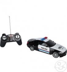 Машина на радиоуправлении GK Racer Series BMW M3 черная 1 : 18 ( ID 6881191 )