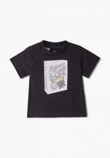 Купить футболка adidas originals ad093ebfjwk8cm092