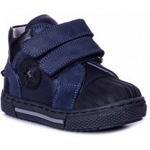 Купить ботинки tiflani ( id 10924883 )