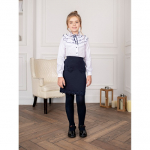 Купить luminoso юбка для девочки 928274 928274