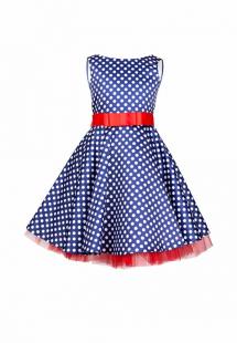Купить платье fansyway mp002xg00s94cm104110