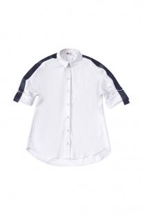 Купить рубашка i love to dream ( размер: 38 38-152 ), 11682786