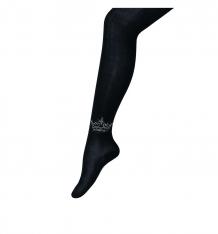 Купить колготки glamuriki premium, цвет: черный ( id 10181856 )