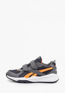 Купить кроссовки reebok re160akjmim6a135
