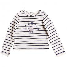 Купить джемпер детский roxy heartandsoul dress blue nautic бежевый ( id 1200529 )
