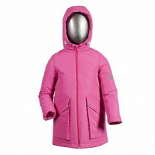 Купить куртка ursindo, цвет: розовый ( id 12254350 )