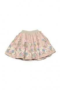 Купить юбка monnalisa bimba ( размер: 122 7лет ), 10829777