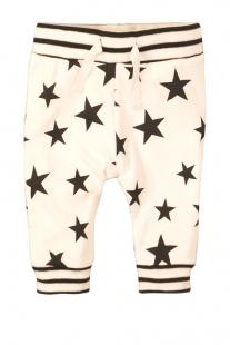 Купить брюки minoti ( размер: 68 6-9mес ), 12828861