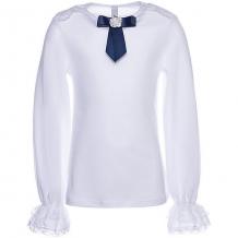 Купить блузка nota bene ( id 11748726 )