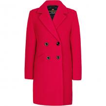 Купить пальто gulliver ( id 11688882 )