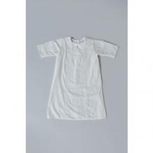Купить сорочка для крещения choupette choupette 996899286