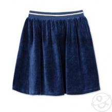 Купить юбка play today magic forest, цвет: синий ( id 11782312 )