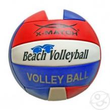 Купить мяч x-match волейбольный ( id 8749687 )