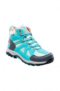 Купить boots elbrus ( размер: 35 35 ), 11566645