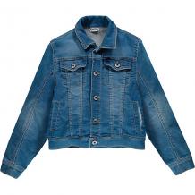 Купить джинсовая куртка mek ( id 10787212 )