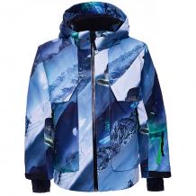 Купить утеплённая куртка molo ( id 12337010 )